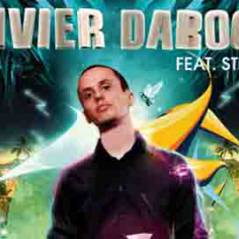 Olivier Darock ... le clip de son nouveau single ... Miss You