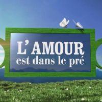 L'Amour est dans le pré : un ancien candidat clashe le comportement de Karine Le Marchand