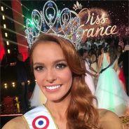 Maëva Coucke (Miss France 2018) accusée de triche : le comité répond et assume