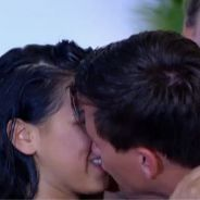 Virgil (Les Princes) embrasse Sandy et Inès, Aurélie et Selim se clashent (encore)