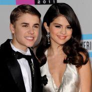 Selena Gomez in love de Justin Bieber : elle veut que sa famille pardonne le chanteur