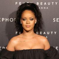 Rihanna en deuil : son cousin de 21 ans, blessé par balles, est mort !