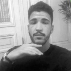 Marvin (Les Princes) violent avec le prétendant exclu ? Selim dévoile la vérité sur le clash censuré