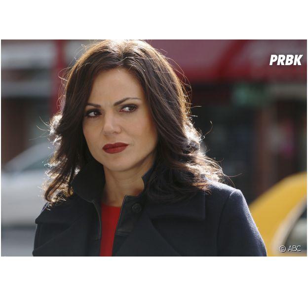 Once Upon a Time saison 7 : nouvelle histoire d'amour à venir pour Regina