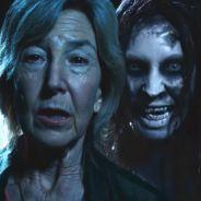 Insidious 4 : le film se dévoile à travers deux extraits terrifiants
