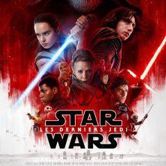 Star Wars 8 devient déjà le plus gros succès de 2017 dans le monde et bat un record