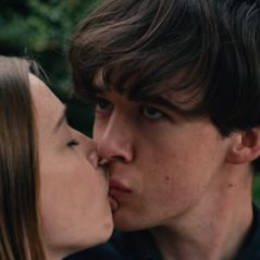 The End of the F***ing World : la bande-annonce de la nouvelle série déjantée de Netflix !