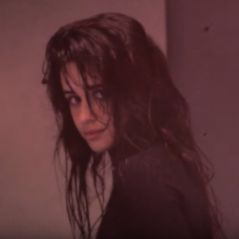 "Clip ""Never Be The Same"" : Camila Cabello retrace son succès en toute intimité"