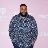 DJ Khaled dévoile sa perte de poids... sponsorisée par Weight Watchers