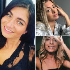Les Anges 10 : Mélanie Da Cruz, Elsa Dasc et Laurie au casting ? Astrid Nelsia annule son contrat ?