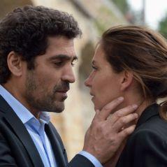 """Cherif saison 5 : Cherif et Adeline en couple """"Il y aura des hauts et des bas"""""""