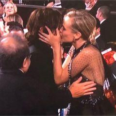 Norman Reedus et Diane Kruger en couple : ils officialisent enfin aux Golden Globes 2018