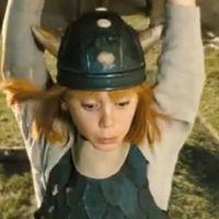 Vic le Viking ... La première bande annonce du film