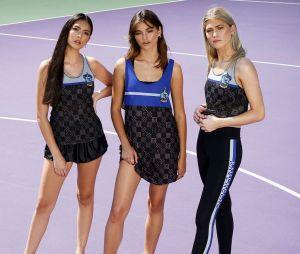 """Harry Potter : découvrez """"Team Hogwarts"""", la collection sportswear inspirée des maisons de Poudlard !"""