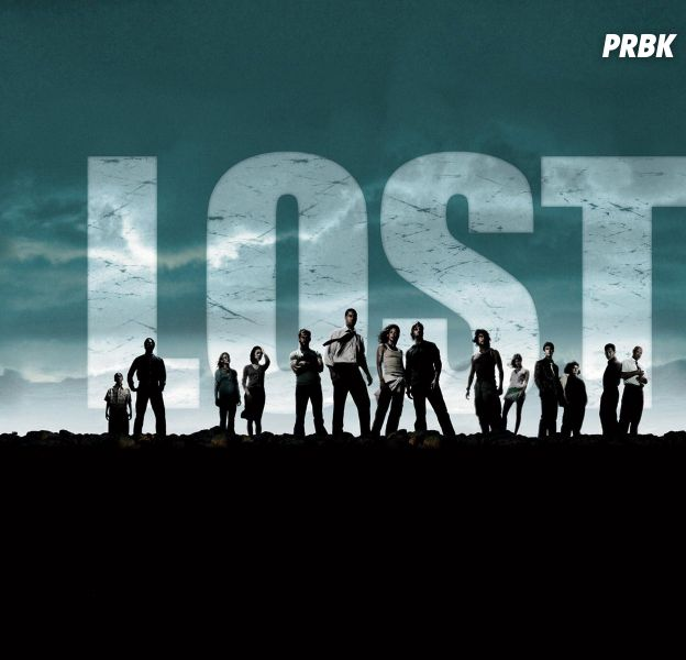 Lost : la série bientôt de retour ?