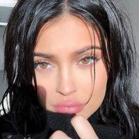 Kylie Jenner maman ? Elle serait en train d'accoucher à l'hôpital, la folle rumeur devient virale