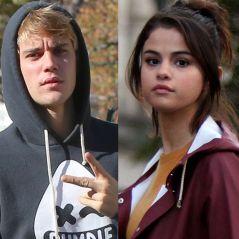 """Selena Gomez et Justin Bieber ensemble : la mère de la chanteuse confirme n'être """"pas contente"""""""