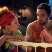 Scènes de Ménages : Chloé, la fille de Fabien et Emma, va ENFIN apparaître dans la série