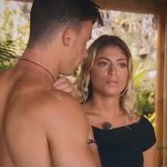 Elsa Dasc (Friends Trip 4) retrouve son ex Adrien Laurent et règle ses comptes avec lui ⚡