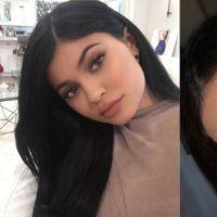 Kylie Jenner : son sosie français de 16 ans va vous faire voir double