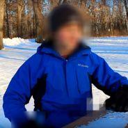 Un homme affirme avoir voyagé dans le futur et montre une photo prise en l'an 6000