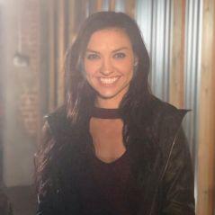 """Chrissy Chambers : la youtubeuse victime de """"revenge porn"""", la justice lui donne raison"""