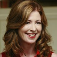 Dana Delany : que devient l'ex Katherine Mayfair de Desperate Housewives ?