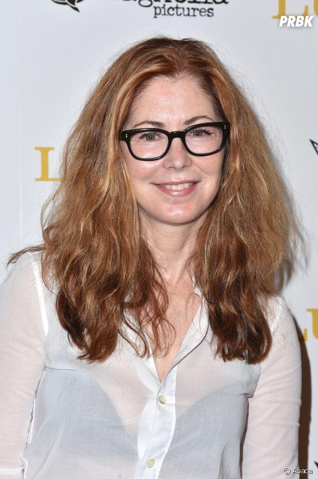 Dana Delany en 2017