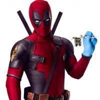"""Deadpool : une série """"pour adultes"""" en préparation"""