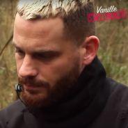 """Raphaël Pépin sur sa rupture avec Coralie Porrovecchio : """"J'ai un petit peu merdé, je l'ai trompée"""""""