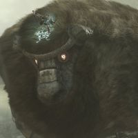 Shadow of the Colossus impressionne la presse, voici les notes
