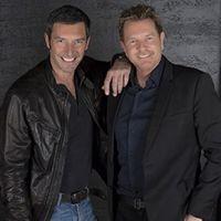 Section de recherches saison 12 : retour annoncé sur TF1 avec deux nouveaux personnages