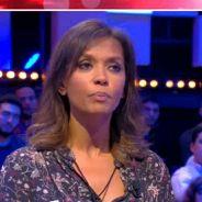 Karine Le Marchand recadre Matthieu Delormeau... et accepte une réconciliation