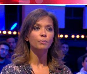 Matthieu Delormeau et Karine Le Marchand règlent leurs comptes
