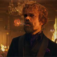 Game of Thrones saison 8 : Peter Dinklage (Tyrion) dément une énorme théorie