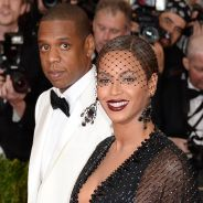 Beyoncé voit une actrice draguer Jay Z, elle pète un câble