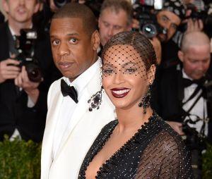 Beyoncé a éloigné une fille trop proche de Jay Z : l'actrice Tiffany Haddish raconte la scène !