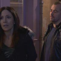 Plus belle la vie : Boher et Samia de nouveau en couple ?