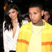 Kylie Jenner toujours proche de Tyga ? Le rappeur répond enfin aux rumeurs