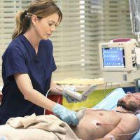Grey's Anatomy est-elle réaliste ? Des médecins mènent une étude... et ce n'est pas brillant !
