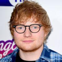 Ed Sheeran déjà marié à Cherry Seaborn ? Il sème le doute avec une photo