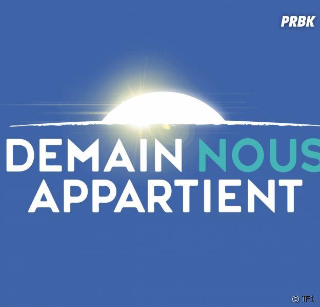 Grand Soleil : France 2 prépare une série concurrente à Demain nous appartient