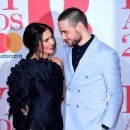 Liam Payne et Cheryl Cole : leur réponse parfaite aux rumeurs de rupture aux BRIT Awards 2018