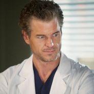 Eric Dane : que devient le Dr Glamour depuis son départ de Grey's Anatomy ?