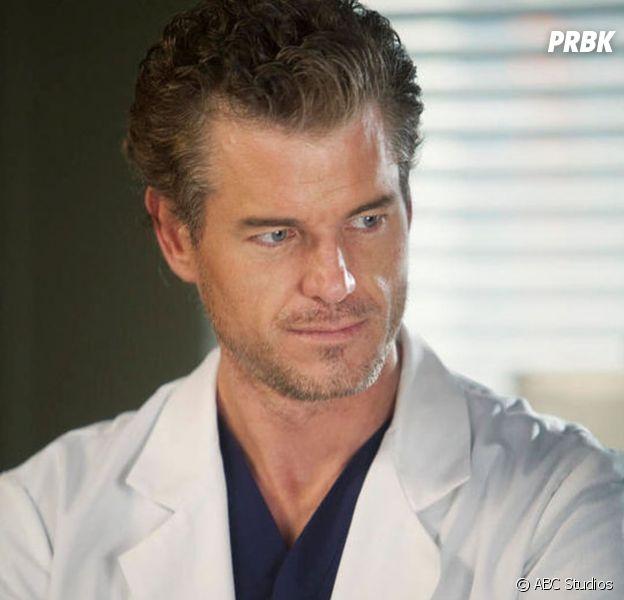 Eric Dane : que devient-il depuis son départ de Grey's Anatomy ?