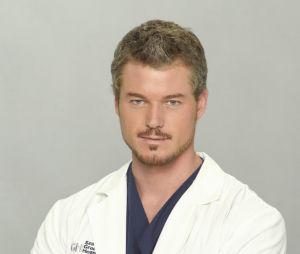 Eric Dane : que devient l'ex Dr Glamour de Grey's Anatomy ?