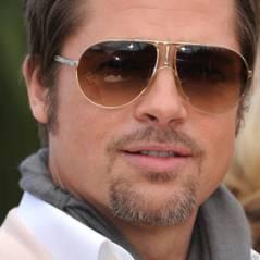 Javier Bardem ... L'acteur pourrait sortir avec Brad Pitt