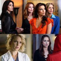 Desperate Housewives, Pretty Little Liars... 13 moments pourris qui ont gâché des séries