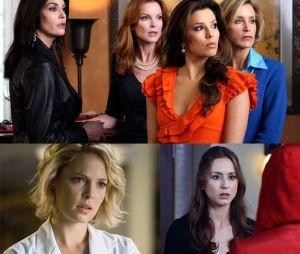 Desperate Housewives, Pretty Little Liars... 10 moments de séries qui ont énervé les fans