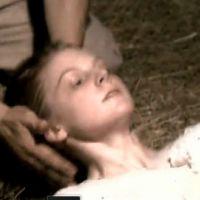Le dernier exorcisme ... Première bande annonce en VO